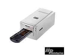 Need a Medium Format Scanner? HP Marketing Is Now Offering ...