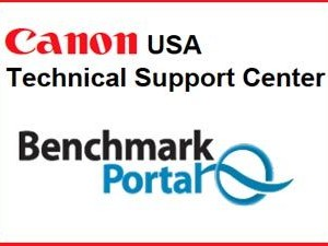 Canon USA Earns Center of Excellence Certification for Service ...