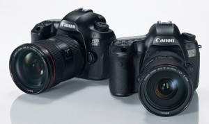 Canon-EOS-5Ds-r-and-5Ds-duo