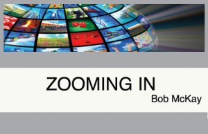 Zooming-In-Col-Graphic