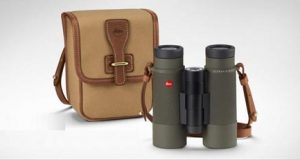 Leica-Ultravid-Safari-Ed-th