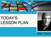 Todays-Lesson-Plan-R