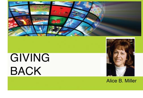 Giving-Back-Graphic-6-15