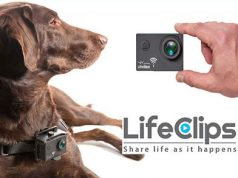 Life-Clips-graphic