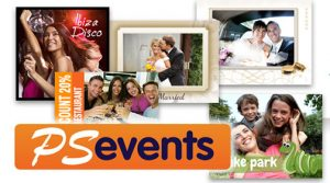 PS-Events-2