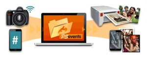 PS-Events-3