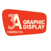 3A Composites 45-year veteran wynne retires from 3a composites usa - digital