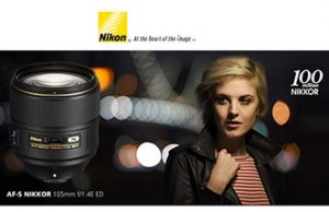 Nikkor-105mm-100Million-thumb