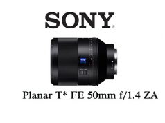 Sony-Planar-T-FE-50mm-f14-ZA-thumb