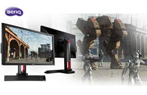 benq-creative-monitors-10-16thumb