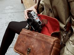 leica-ona-bag-lifestyle-thumb