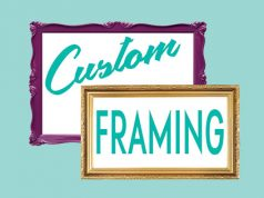 custom-framing-graphic-12-2016