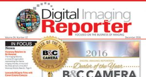 dir-12-2016-issue-cover
