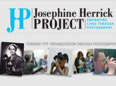 jh-project-header