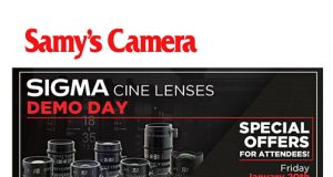 Samys-Sigma-Cine-Demo-Days