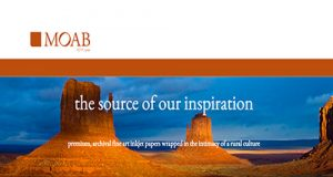 Moab-Home-Page-2-2017