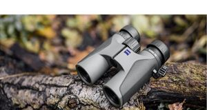 Zeiss-Terra-Binocular-graphic-1-17R