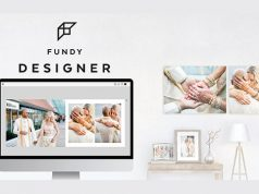 Fundy-Designer-Hero