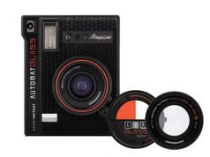 LomoInstant-Automat-Glass_front_with-attachments
