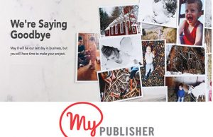 MyPublisher-Home-thumb