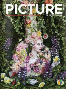 TPP-Cover-3-2014-by-Kirsty-Mitchell