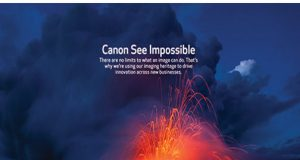 Canon-See-Impossible-Banner-web