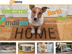 MailPix-Just4MyPet