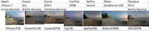 7-Mile-Beach-Camera-Comparison-A