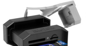 Delkin-Devices-Black-Card-Reader-w-cards