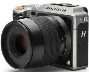 Hasselblad-X1D-side-L