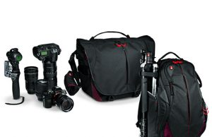 Manfrotto-Bumblee-Banner