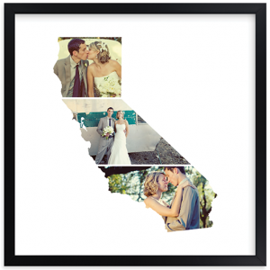 Minted-California-Love-Collage