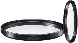 Sigma-WR-Ceramic-Protector-Filters