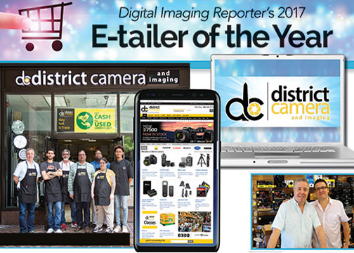 2017-E-tailer-of-Year-Banner