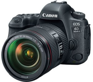 Canon-6D-Mark-II-EF-24-105-IS-II-USM