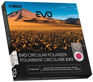 Cokin-EVO-105mm-CPL-filter-box-Rev
