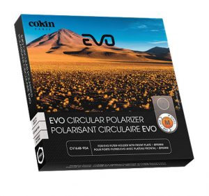 Cokin-EVO-95mm-CPL-Filter-Box-Rev