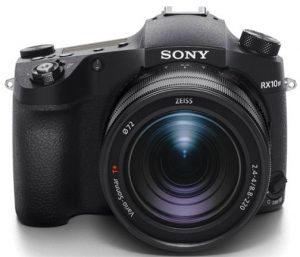 Sony-DSC-RX10-IV-front