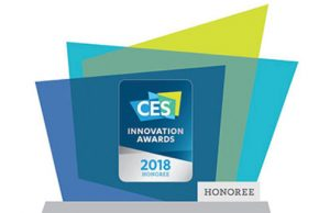 CES-2018-Innovation-Awards-Banner