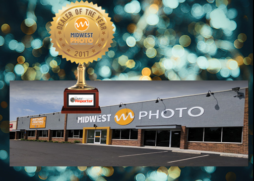 Midwest-Photo-Banner-12-2017