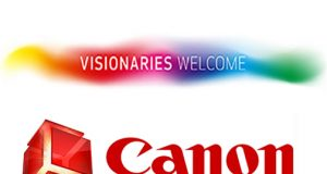 Canon-Visionaries-Welcome-2018
