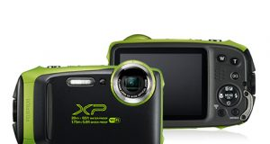 Fujifilm-XP130-green-banner