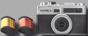 Yashica-Y35-with-digiFilm
