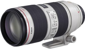 Canon-EF-70-200mm-f2.8L-IS-II-USM