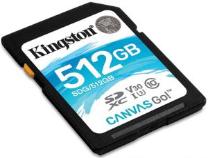 Kingston-Canvas-Go-SDXC-512GB