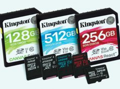 Kingston-Canvas-SD-MicroSD-Card-Family