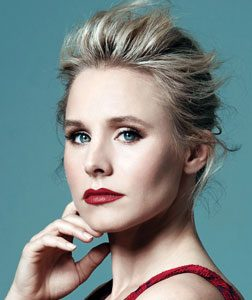 KristenBell-by-Andrew-Eccles