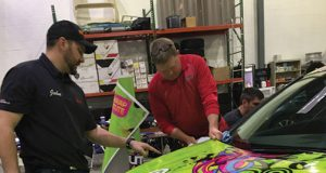 Avery-Dennison-Booth-Camp-Wrap