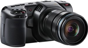 Blackmagic-Design-4K-Pocket-Cinema-camera