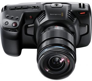 Blackmagic-Design-4K-Pocket-Cinema-front